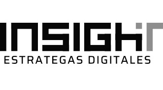 Insight Estrategas Digitales